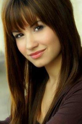 Ariana Malfoy