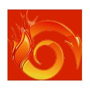 Пламень