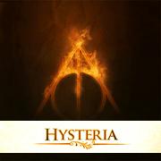 Hysteria_rpg