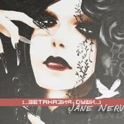 Jane Nerv