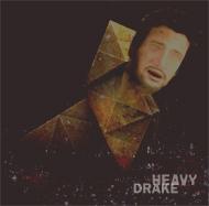 HeavyDrake