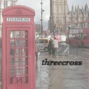 Threecross