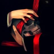 Gray Cranium