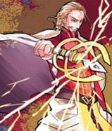 Zeus Keraunos