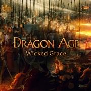 WickedGrace