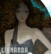 Lianarda