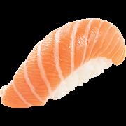 белорусский лосось