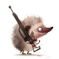 red.rat