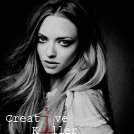 Creative_Killer