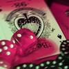mr.gambler
