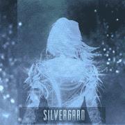 silvergard