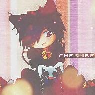 Maggie Cheshire
