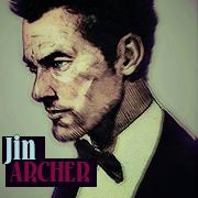 Jin Archer