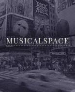 Musicalspace
