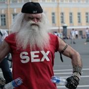 Дед Похабыч