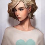 kind_artist