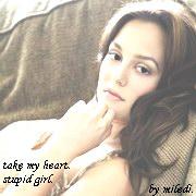 Adele de Estre