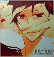 .na-kun