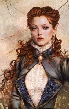 Lady Helena Rogery