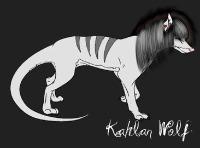 •Kahlan