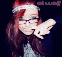 El Waff