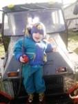 Astroniks1