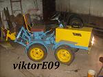 viktorE09