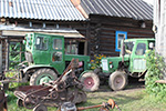 Nikolay_B