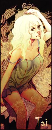 Taira Misao