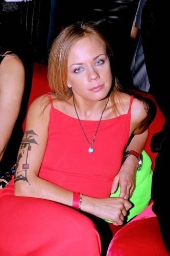 Анна Сомова