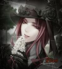 Elion Wandom