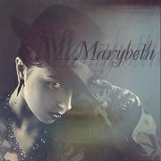 Marybeth George