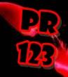 PR123