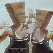 paper'