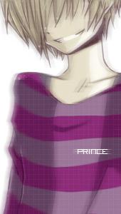 .prince