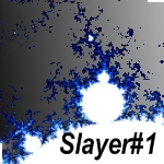 Slayer#1