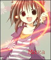|Mika_Kiko|