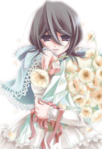 Алиса^^