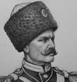Андрей Войневич