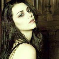 Laiza Mayson