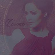Carmen Denali