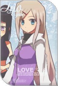 Ino-chan