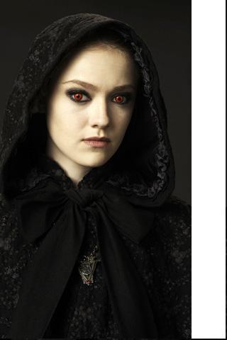 Jane_Volturi
