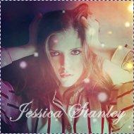Jessica Stanley