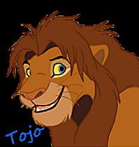 Тоджо