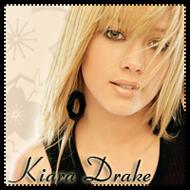 Kiara Drake