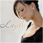 Layla Madrox