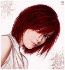 Akina Kumiko