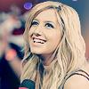 Ashley Forever
