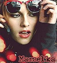 Марселька